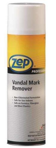 ZEP Professional R06201 Vandal Mark Remover Aerosol (1)