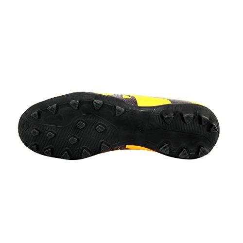 De Adidas Ag Football X 15 J Mixte Chaussures B 3 Pq7PwrY