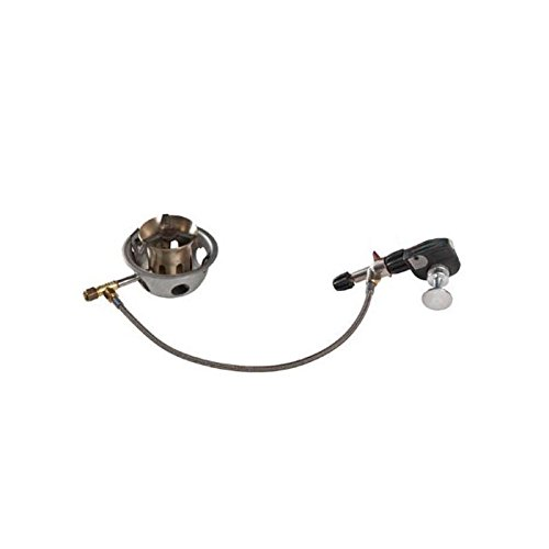 TRANGIA X2 Multi-Fuel Burner Part Kit