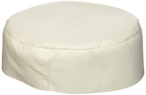 hepa filter cover - 6