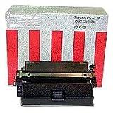 IBM 63H2401 Network Printer Cartridge