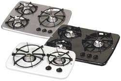 UPC 765053166218, Atwood 56472 Stainless Drop - In 3 Burner