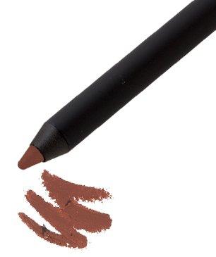 Jolie Waterproof Ultimate Lip Liner Pencil (Ravishing) (Ultimate Lip Liner)