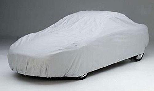 CAR Cover - Jaguar XKE 2door Coupe 1961-1968 M FAST SHI IN DOOR ONLY by Bds