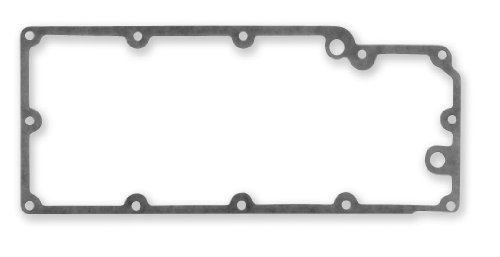 Cometic Gaskets Transmission - 8
