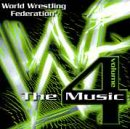 WWF: The Music, Vol. 4