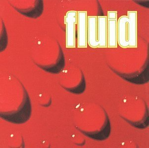 Price comparison product image Fluid: Best Of Techno 5 by Various Artists