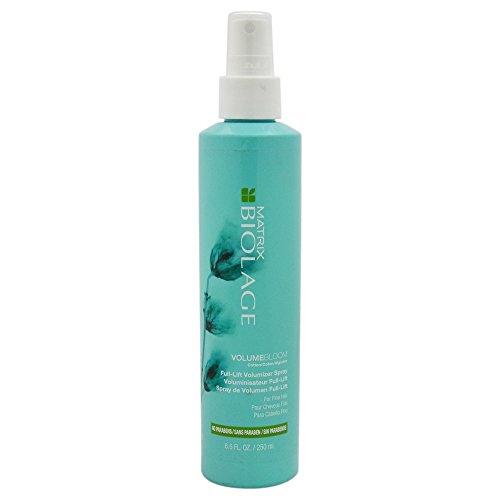 matrix-biolage-volume-bloom-full-lift-volumizing-spray-85-oz