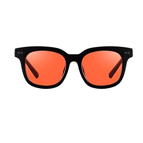 Gafas la unisex de NIFG del de de sol personalidad las sol océano de gafas XqadR6w