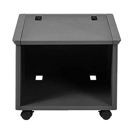 Lexmark 40C2300 Mueble y Soporte para impresoras - Gabinete ...