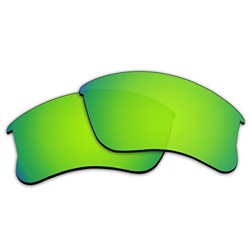 Jacket Green Glass - 9