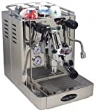 Quickmill Andreja Premium Espresso Machine For Sale