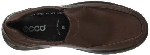 latest fashion promo code size 7 ECCO Men's Iron Loafer - Buy Online in KSA. Shoes products ...