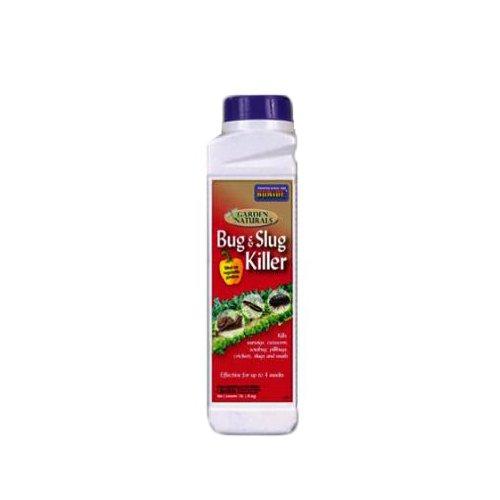 bonide-908-garden-naturals-bug-and-slug-killer-bait-15-pound