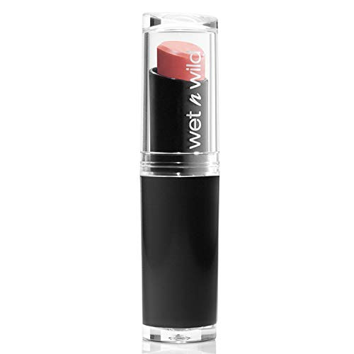 wet and wild lipstick 970 - 7