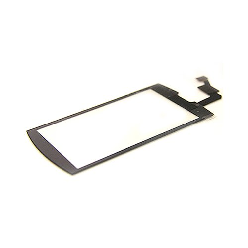 (ePartSolution-OEM LG Optimus 7 E900 Touch Screen Digitizer LG Logo Replacement Part USA Seller)