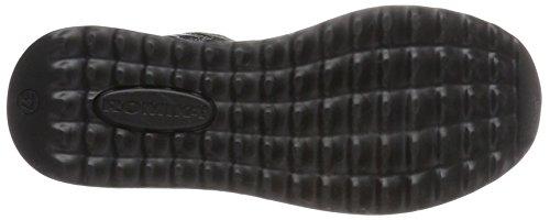 Top Romika Victoria High schwarz kombi 101 Schwarz Sneakers 02 p7t6nrR7