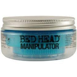BED HEAD by Tigi MANIPULATOR 2 OZ (PACKAGING MAY VARY) ( Package Of 6 ) by Bed Head