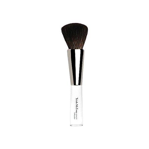 Trish Mcevoy Brush 5 Powder Brush
