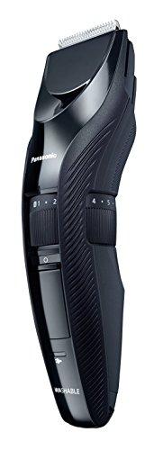 Panasonic ER-GC51 Precision Beard & Hair Trimmer for Face and Hair