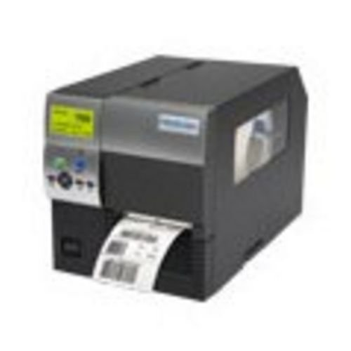 Printronix ThermaLine T4M Label Printer TT4M2-0100-10 for sale  Delivered anywhere in USA