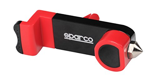 sparco-car-air-vent-smart-phone-holder