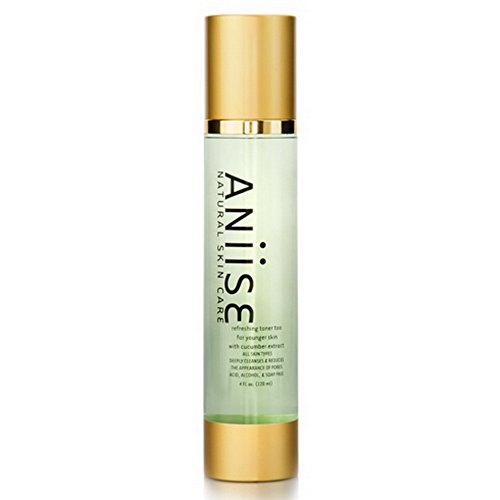 Aniise Skin Care - 4