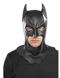 Rubies Costume Batman The Dark Knight Rises Full Batman Mask