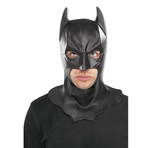 Batman The Dark Knight Rises...