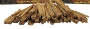 Starters Uniflame Fire - Uniflame 15 POUNDS FATWOOD in Plain Carton