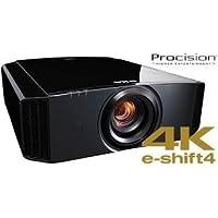 JVC DLA-X550R D-ILA projector