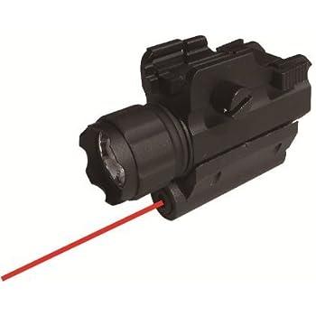 Amazon Com Hilight P5c Sub Compact 500 Lumen Tactical