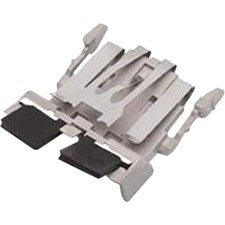 Price comparison product image Fujitsu Pad Assy for S510M/S510/S500M/S500