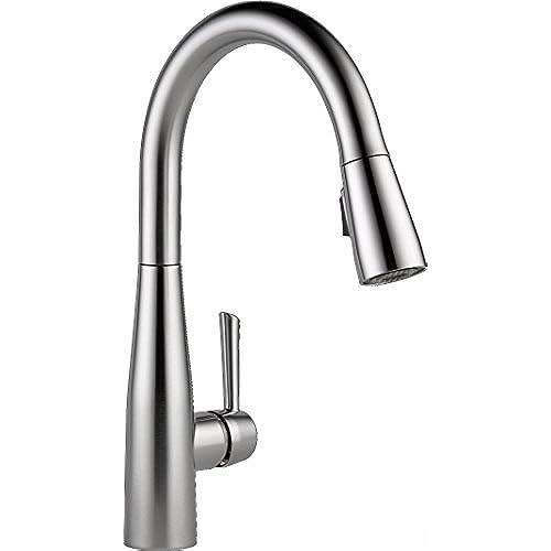 Delta Faucet Warranty: Amazon.com