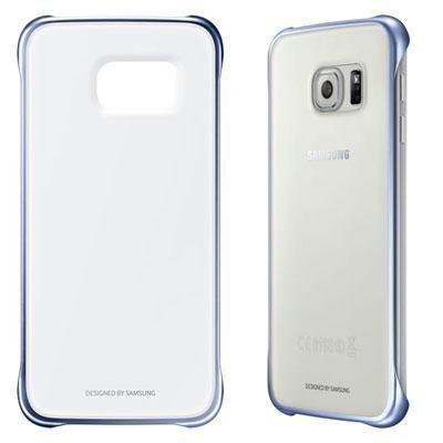 samsung-electronics-mobility-glxy-s6-prot-cvr-clear-blk-sap