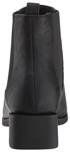 Boots Chelsea Camper Women's Kobo Black Black qtwE1