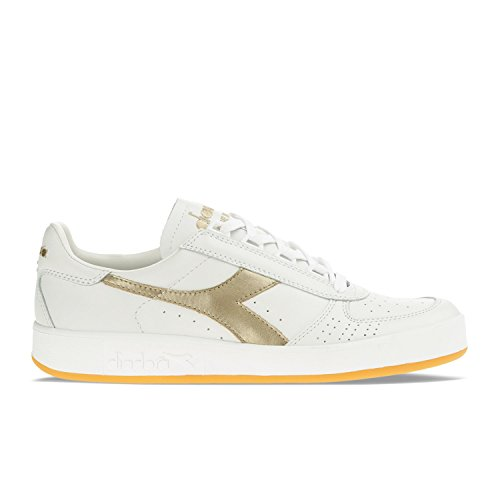 Diadora B. Elite Italia Men's Sneakers 57cl5SvOR
