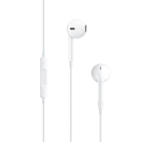 Apple-MD827ZMB-Ear-Pods-with-Remote-and-Mic