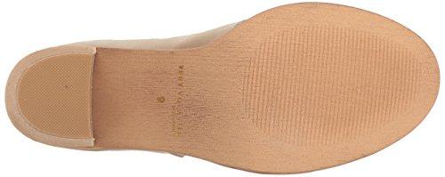 Volatile Heeled Very Splice Taupe Sandal Women's TttAFpwqd