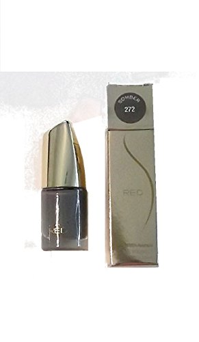 saks-fifth-avenue-nail-polish-272-somber