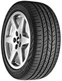 215/50-17 Continental ContiProContact All Season Touring Tire 400AAA...