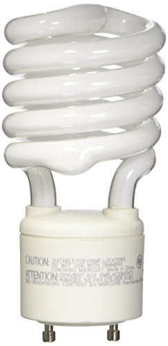 Photo Flood Light Fixtures With Daylight Balanced Compact Fluorescent Bulbs