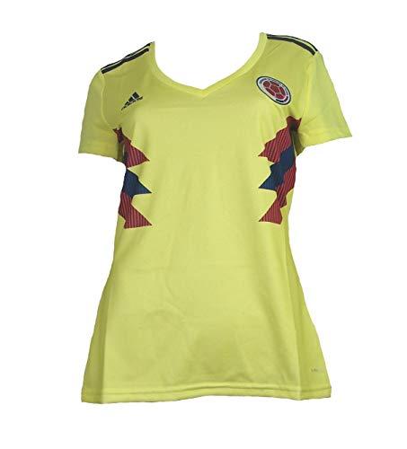 Best Womens Soccer Jerseys