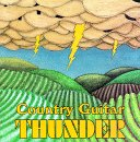 Country Guitar Thunder