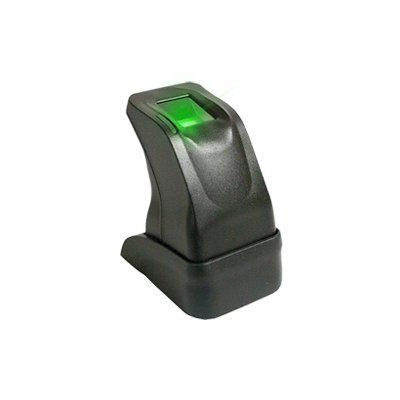 Fingerprint Enrollment USB Station from ZKTeco