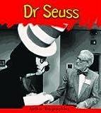 Dr. Seuss, Charlotte Guillain, 1432959654