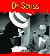 Dr. Seuss (Author Biographies)