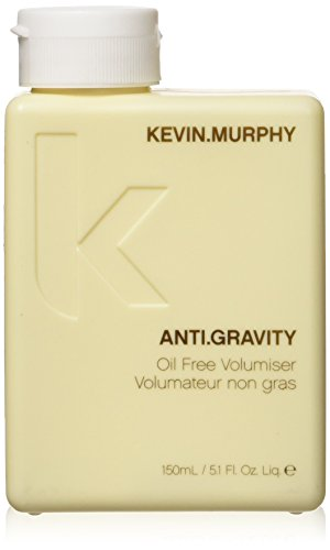 kevin-murphy-anti-gravity-oil-free-volumiser-509-ounce