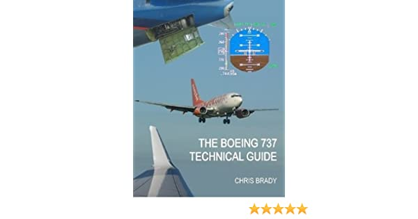 the boeing 737 technical guide colour version amazon com books rh amazon com the boeing 737 technical guide free download the boeing 737 technical guide free download