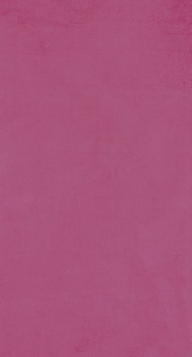 Dohler Solid Beach Towel, Fuchsia by Dohler